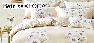 Betrise/FOCA