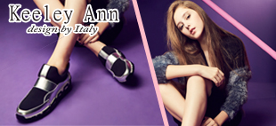 keeley Ann