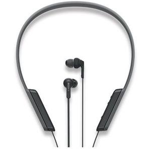 耳機/喇叭/LCD/行車