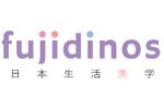 fujidinos日本生活館