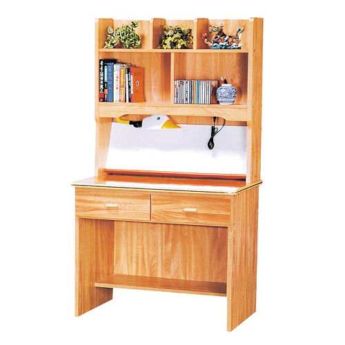 【AS】Amanda 3尺書桌(書房系列)