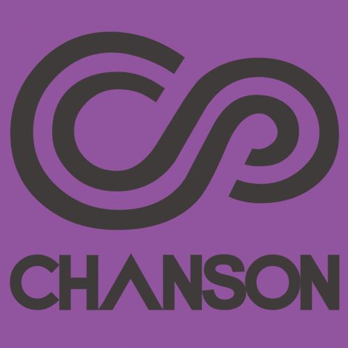 強生 CHANSON