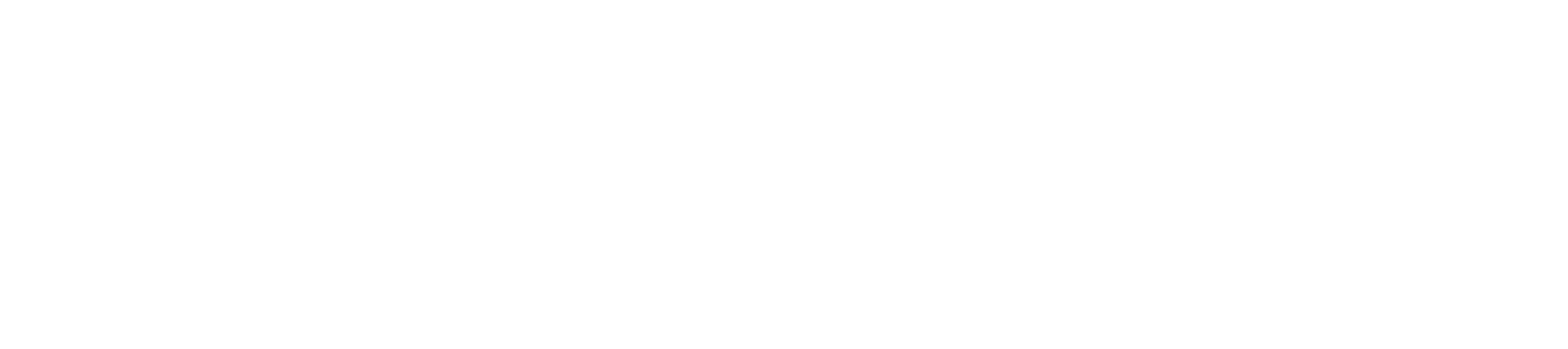 American Bluedeer