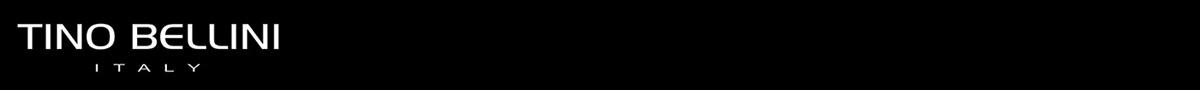 Tino Bellini