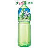 維他露舒跑運動飲料1.5L