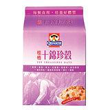 《桂格》十錦珍穀1700g