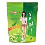《天仁》高纖綠茶粉7g*20入