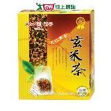 《天仁》黃金玄米茶3g*40入