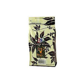 西雅圖ESP曼巴綜合咖啡豆454g