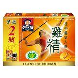 《桂格》養氣人蔘雞精68ml*6瓶