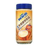阿華田牛奶麥芽精飲品 400g