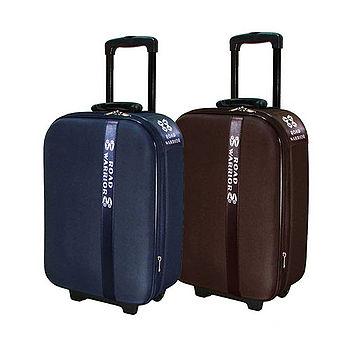 最划算 拉桿行李箱20吋