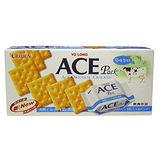 優龍ACE原味營養餅200g