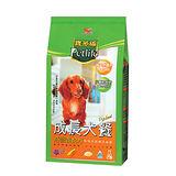 《統一》寶多福成長犬餐-幼犬2kg