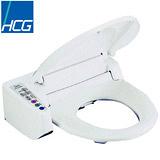 HCG和成溫烘型免治馬桶座AF755WL(適用470mm圓型馬桶)110V