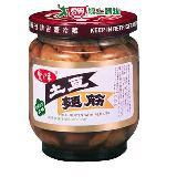 愛之味土豆麵筋170g*3入