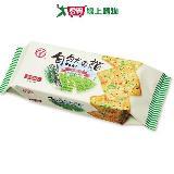 中祥自然顏-紫菜蘇打140g