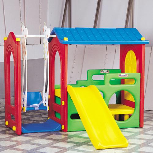 兒童遊戲玩具屋