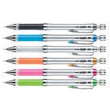 UNI M5-807GG α 自動鉛筆