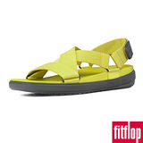 FitFlop™-SLING™ M SANDAL  男款-檸檬黃