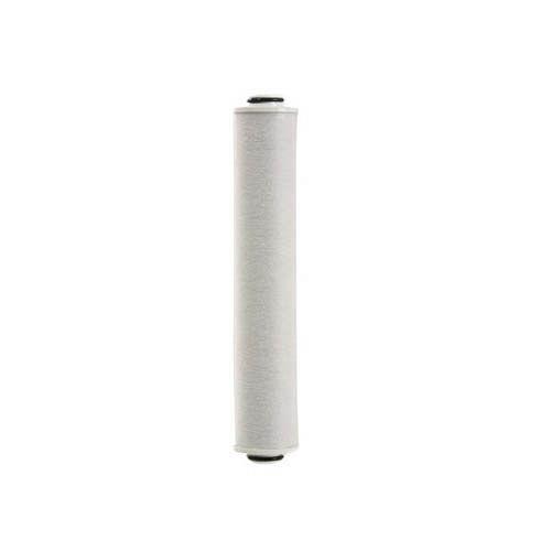 TORAY 東麗 纖維活性碳 RS51 除氯 淋浴器 濾心 RSC.51  (2入)