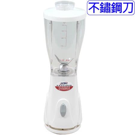 新潮流健康食品調理機~輕鬆簡易版 (TSL-122-1)