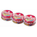 台糖三明治鮪魚150G*3