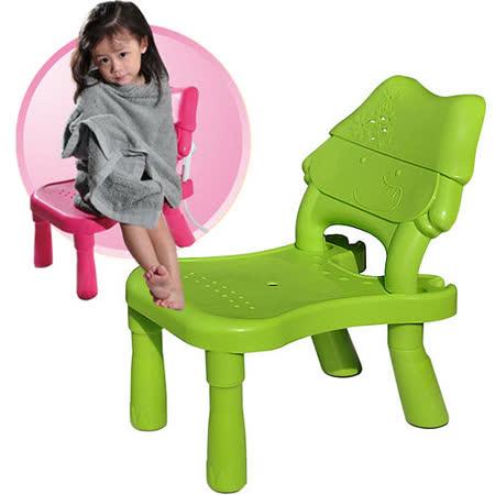 小可愛兒童洗頭椅