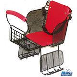 鐵馬行-舒適高級兒童安全座椅/台製價格