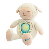 CHICCO晚安甜心抱抱羊CEF600480