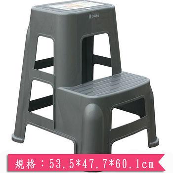 KEYWAY 玉山梯椅 RC-699