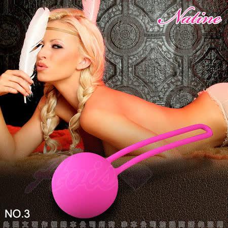 Natine精品-愉悅聰明球-單顆