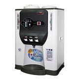 晶工光控科技冰溫熱開飲機 JD-6725