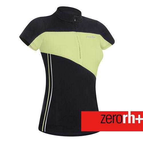 ZERORH 吸溼排汗 自行車衣~單車 ~ ECD0206