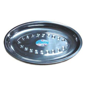 58950蒸魚盤
