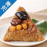 西井村雞胗70g