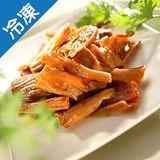西井村泡泡糖60g(滷味)