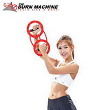 【BLADEZ】臂熱健臂器 – 女性輕量2磅