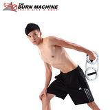 【BLADEZ】臂熱健臂器 –男性輕量級8磅