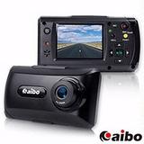 aibo 獵行者 2.4吋液晶螢幕 145度視角高解析行車記錄器