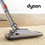 dyson 地毯/ 地板musclehead 兩用自動感應吸頭 (恆隆行公司貨)