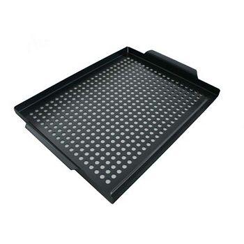 方型碳鋼烤盤