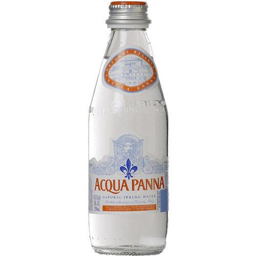~Acqua Panna~普娜天然礦泉水^(250mlx24瓶^)