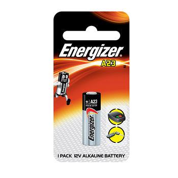 勁量 鋰電池A23(12V)