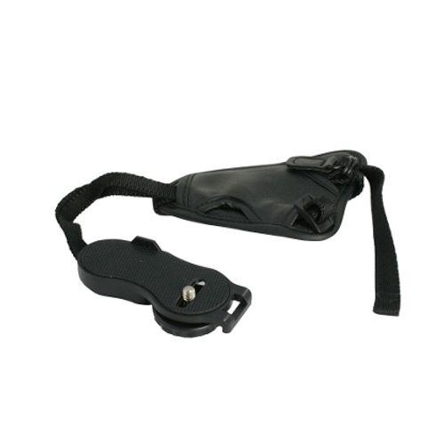 單眼相機防護手腕帶