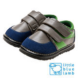 【littlebluelamb】SQ系列童鞋LI143