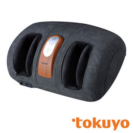 tokuyo 3D腳滾樂TF-605