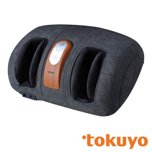 tok太平洋 sogo 敦化 館uyo 3D腳滾樂TF-605