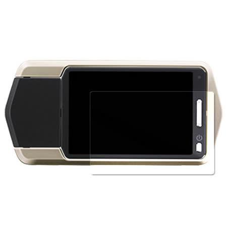 【Kamera】Casio EX-TR15/EX-TR35 專用螢幕保護貼