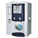 『晶工牌』☆ 省電奇機光控溫熱全自動開飲機 JD-3703 / JD3703